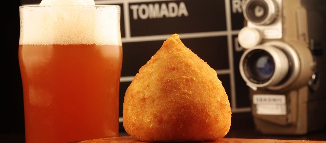 Photo of GP seu coxinha!