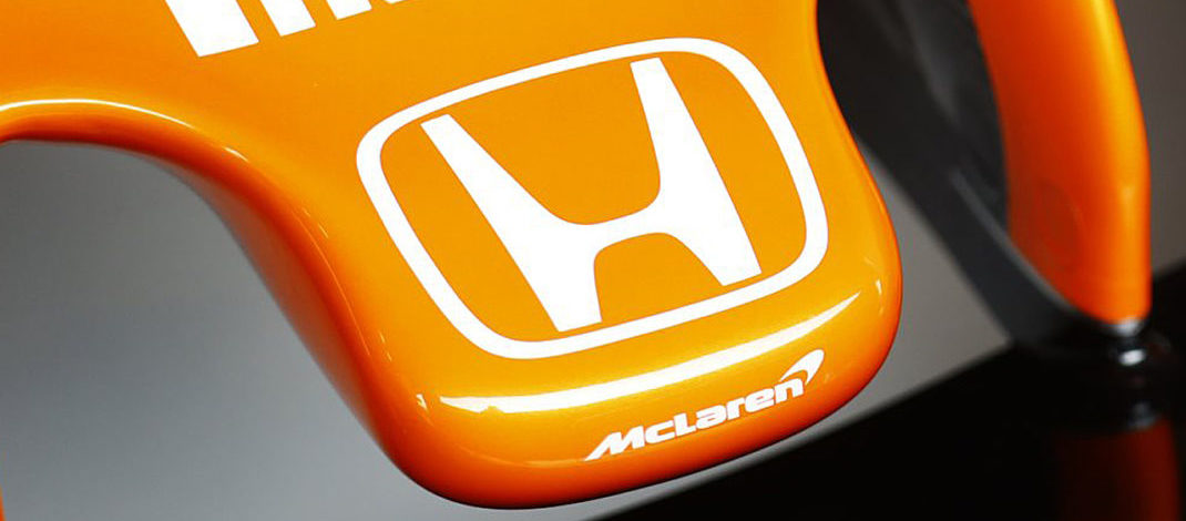 Photo of McLAREN-HONDA: QUESTIONAMENTOS SOBRE O FUTURO