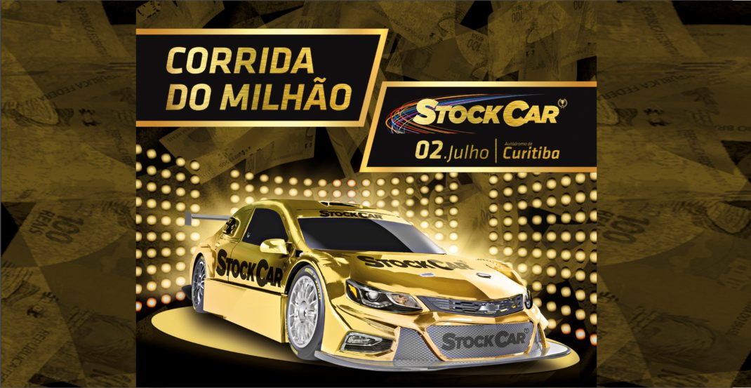 Photo of Preview Corrida do Milhão da Stock Car