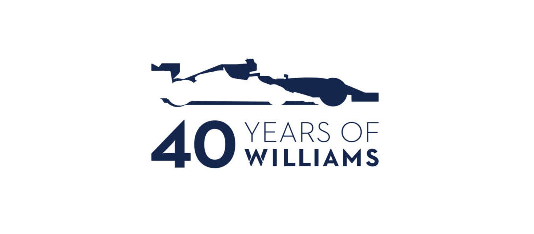 Photo of Memoria Fotográfica – Os 40 anos da Williams