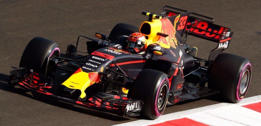 Photo of FP3 México – Verstappen é o líder da última sessão antes da classificação, mas os times estão bem próximos
