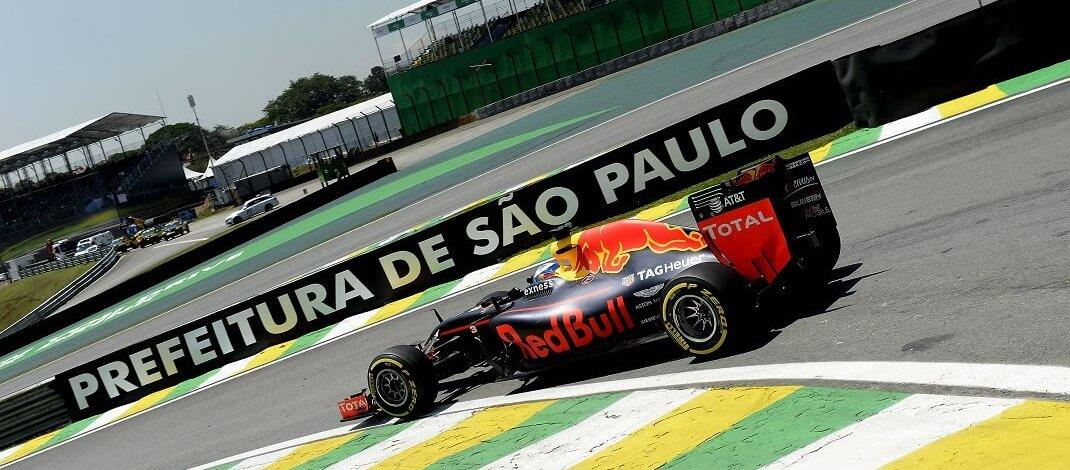 Foto de Preview do Grande Prêmio do Brasil de Fórmula 1 – Uma vez em Interlagos, sempre em Interlagos