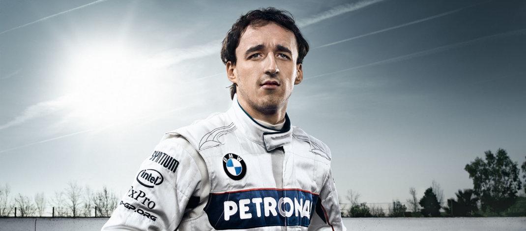 Foto de 07 de Dezembro de 1984, O Primeiro Polonês na Fórmula 1 – Dia 200 dos 365 dias mais importantes da história do automobilismo