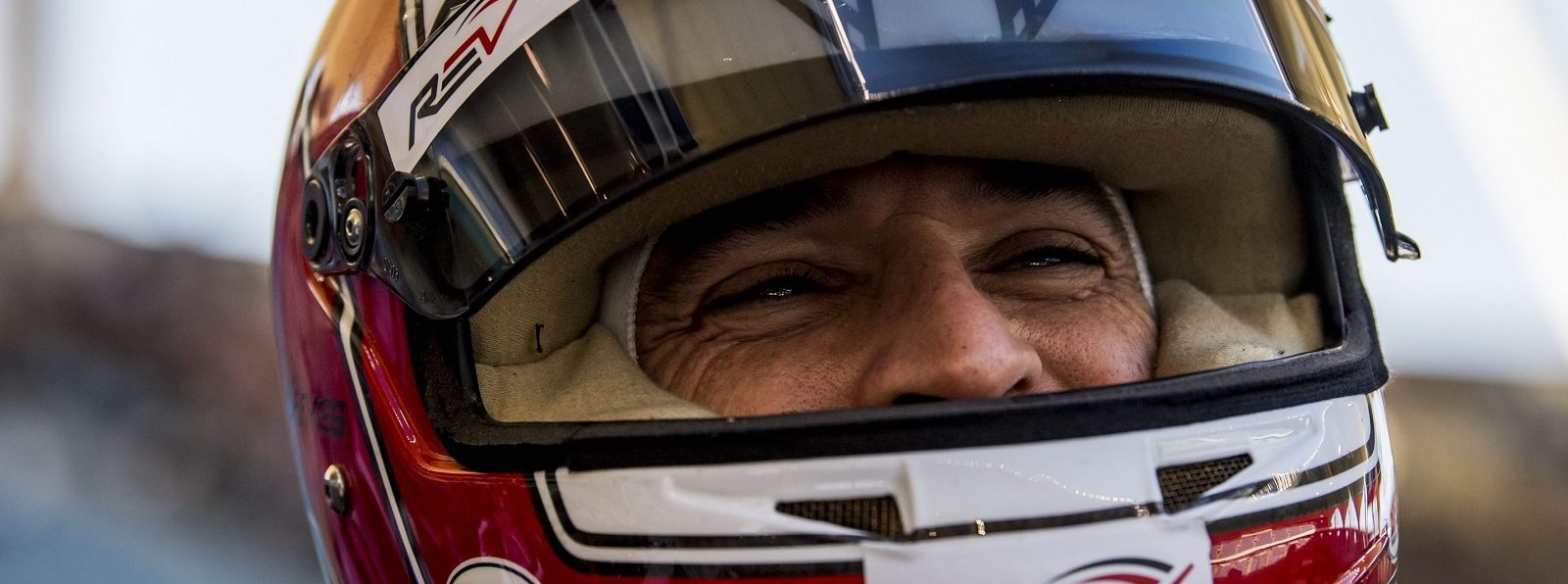 Photo of Helio Castroneves nomeado como Grand Marshal na abertura da IndyCar
