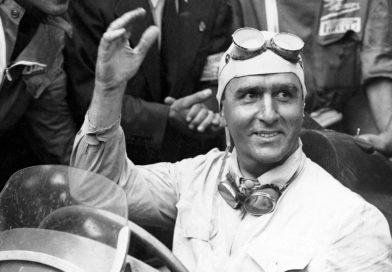 A gênese dos campeões da Fórmula 1 – Dia 162 dos 365 dias mais importantes da história do automobilismo   Segunda Temporada