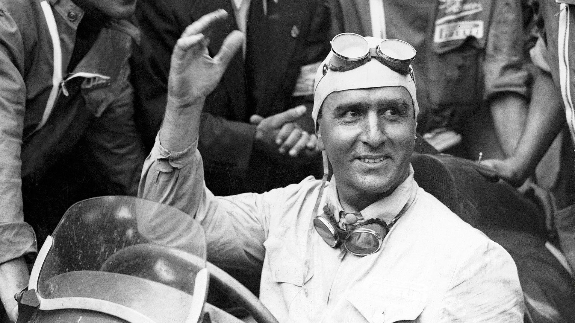 Photo of A gênese dos campeões da Fórmula 1 – Dia 162 dos 365 dias mais importantes da história do automobilismo | Segunda Temporada
