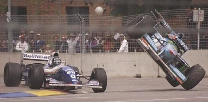 Photo of A vitória do Dick Vigarista e o fim de ciclos históricos – Dia 176 dos 365 dias mais importantes da história do automobilismo
