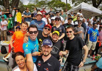 BPCast § 09   Preview e Comentários ao GP do Brasil de Fórmula 1 de 2018