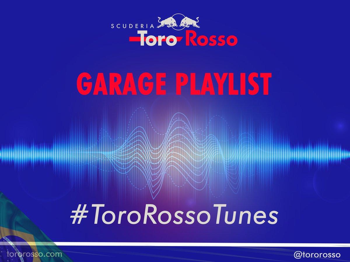 Photo of Pedido de Música de Chitãozinho e Xororó é atendido pela Toro Rosso