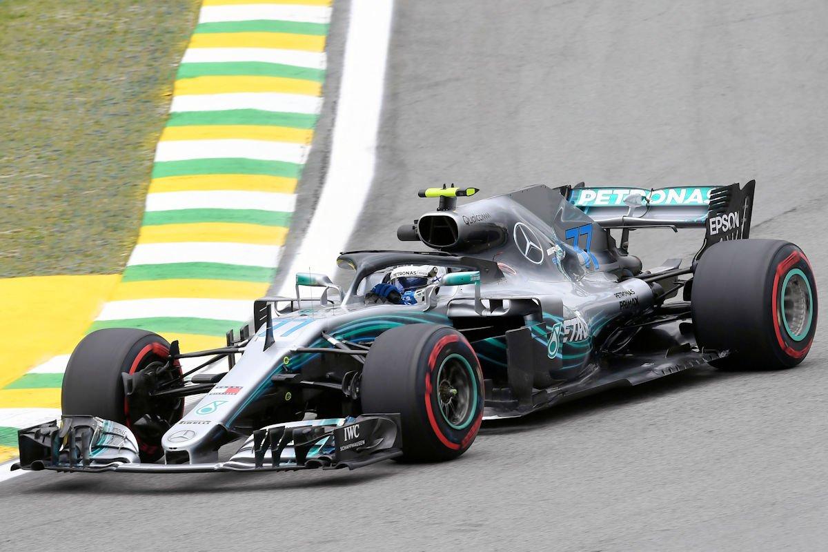 Photo of TL2 Brasil – Mercedes passa a ser a mais veloz no circuito brasileiro, mas os pneus são a grande preocupação do final de semana