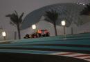 BPCast § 11 | Aquele Preview do GP Abu Dhabi com várias barrigadas, caneladas futebolísticas e algumas passarinhadas