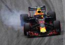 BPCast § 10 | GP do Brasil de Fórmula 1, o GP das experiencias
