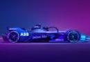Infográfico Definitivo da temporada 2018-19 da Fórmula E