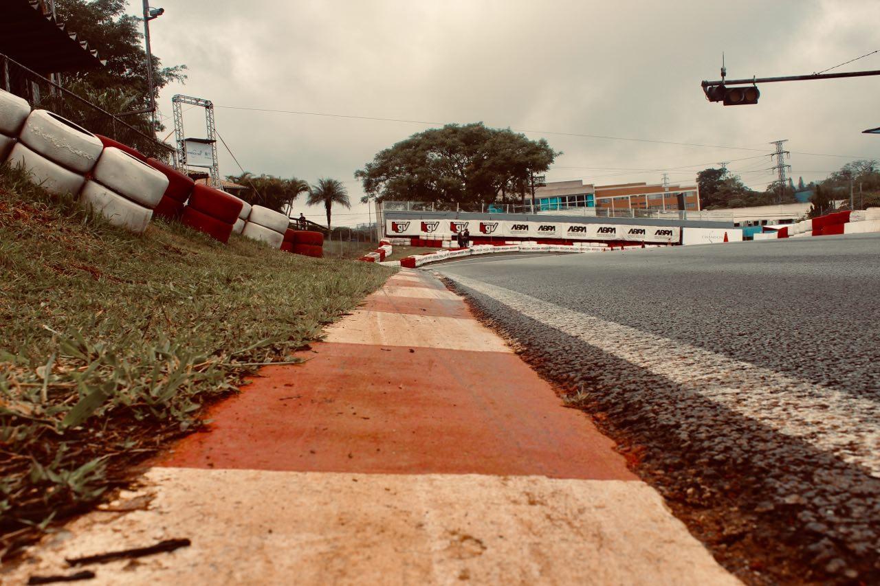 Foto de Galeria – 22ª edição das 500 Milhas de Kart Granja Viana