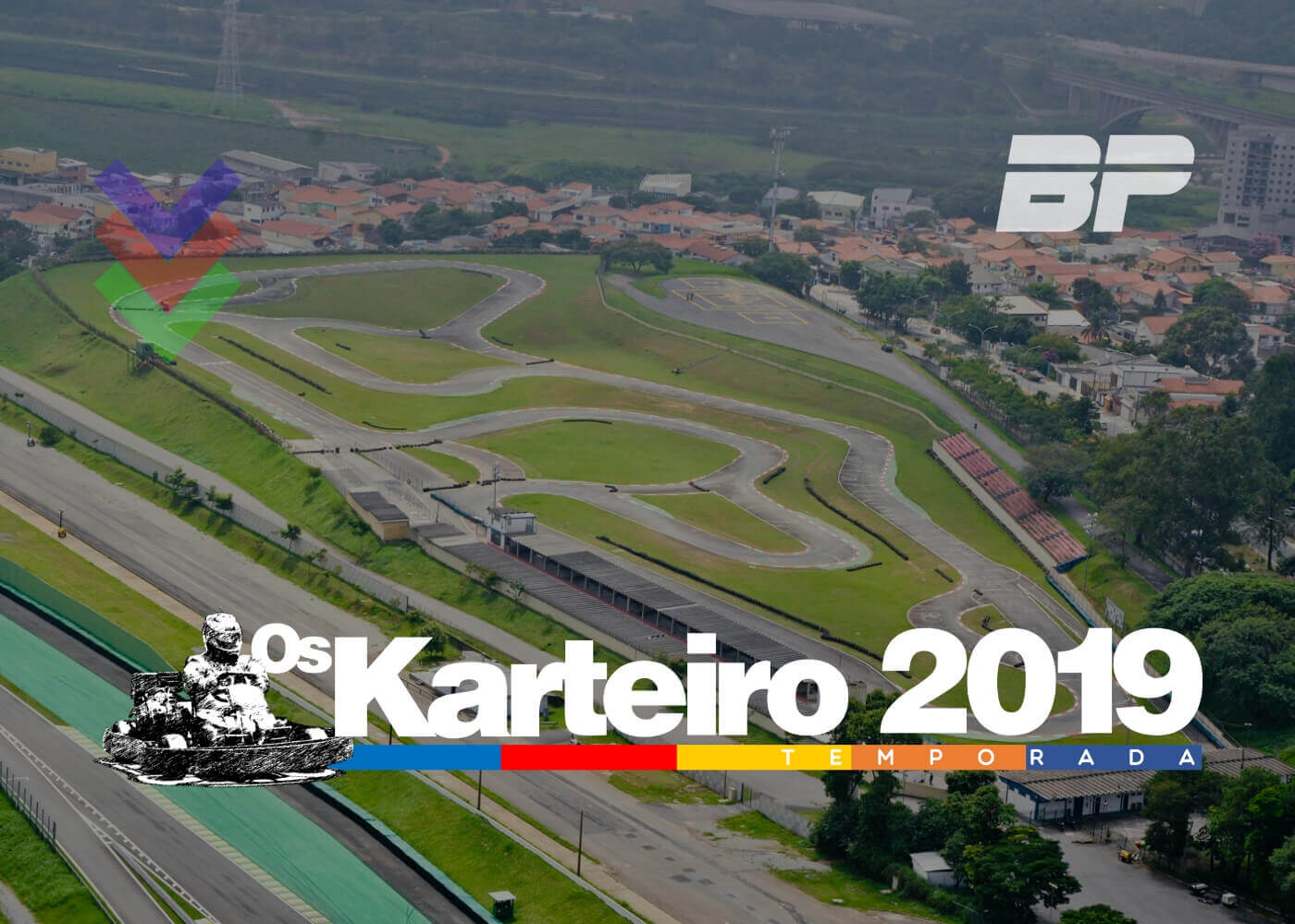 Photo of OsKarteiro: 04ª Etapa da temporada 2019 – Preview – KAS – Kartódromo Ayrton Senna
