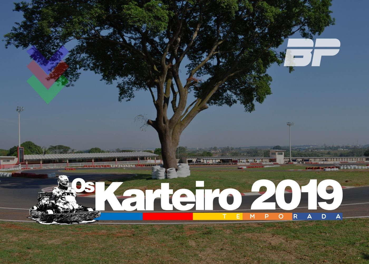 Photo of OsKarteiro: 05ª Etapa da temporada 2019 – Preview – Etapa Boletim do Paddock | San Marino