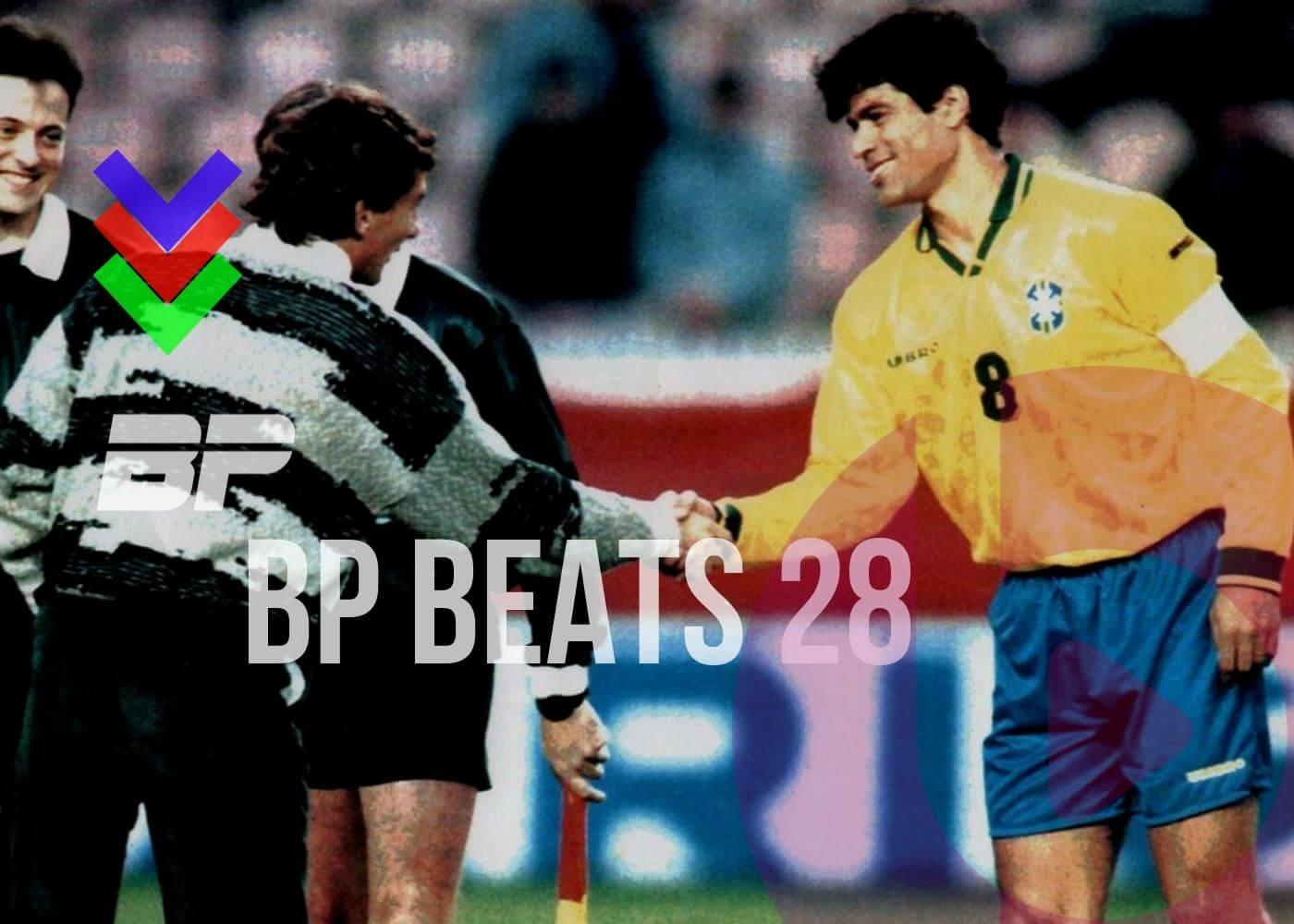 Photo of BPBEATS 28 | O Da Direita é Pra Pisar ou Pra Chutar?