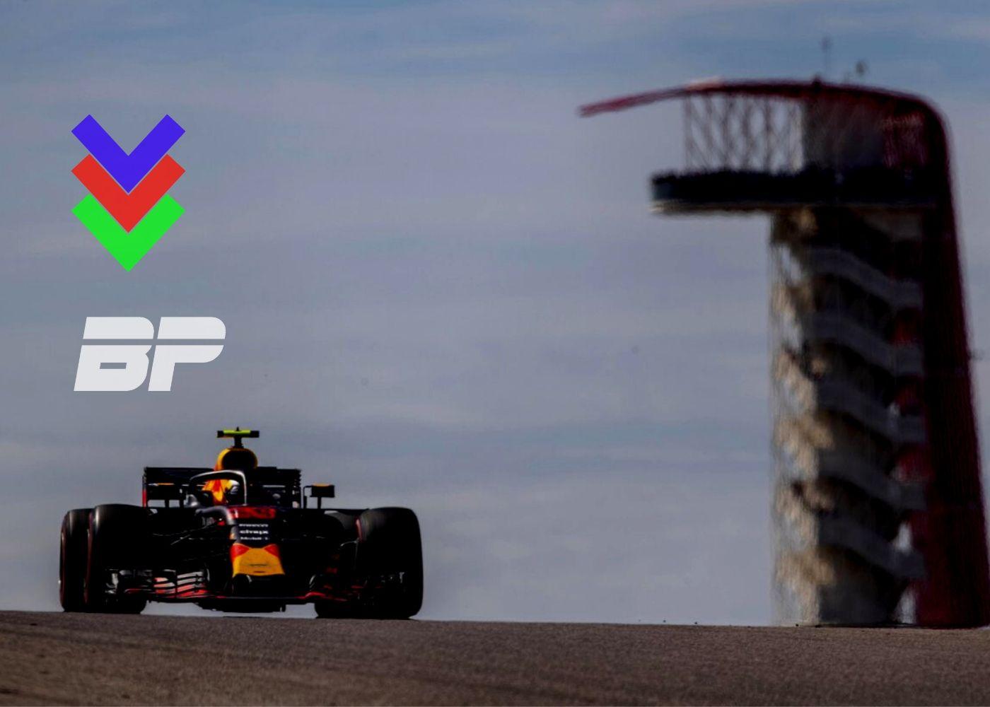 Foto de Preview do GP dos Estados Unidos, o novo palco da decisão