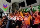 BPBEATS 30 | A Rave do GP Brasil Edição 2019