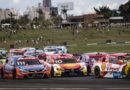 Stock Car proíbe a participação de pilotos estrangeiros na Corrida de Duplas em Goiânia