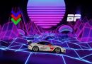 Do C.2 Phaeton ao Porsche 911 GT3 Cup 2 4.0, assim vejo os esportivos de Stuttgart