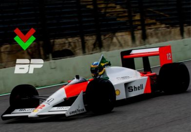Preview do GP do Brasil  de Fórmula 1 –  O campeonato só acaba após o GP do Brasil