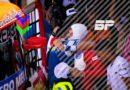 """Treino Classificatório para Final da Copa Truck na """"La capital de la velocidade"""" Beto Monteiro conquista pole decisiva"""