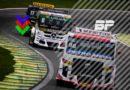 Confira o Grid de largada da etapa final da Copa Truck em Interlagos.