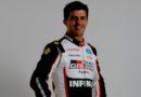 Hermano multicampeão, Matias Rossi, e Toyota Gazoo Racing integrarão a Full Time Sports em 2020