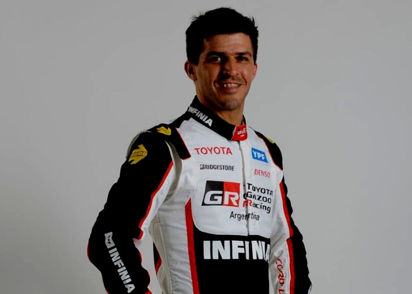 Photo of Hermano multicampeão, Matias Rossi, e Toyota Gazoo Racing integrarão a Full Time Sports em 2020
