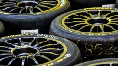 Photo of Pirelli apresenta novo pneu para a temporada 2020 da Stock Car