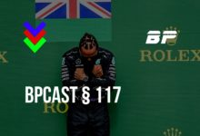 Foto de BPCast § 117 | Review do GP da Bélgica de Fórmula 1