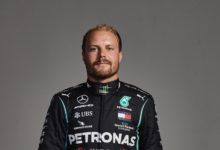 Photo of Valtteri Bottas vai permanecer na Mercedes para disputar a temporada 2021