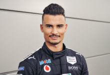 Photo of Fórmula E: Pascal Wehrlein é confirmado na Porsche