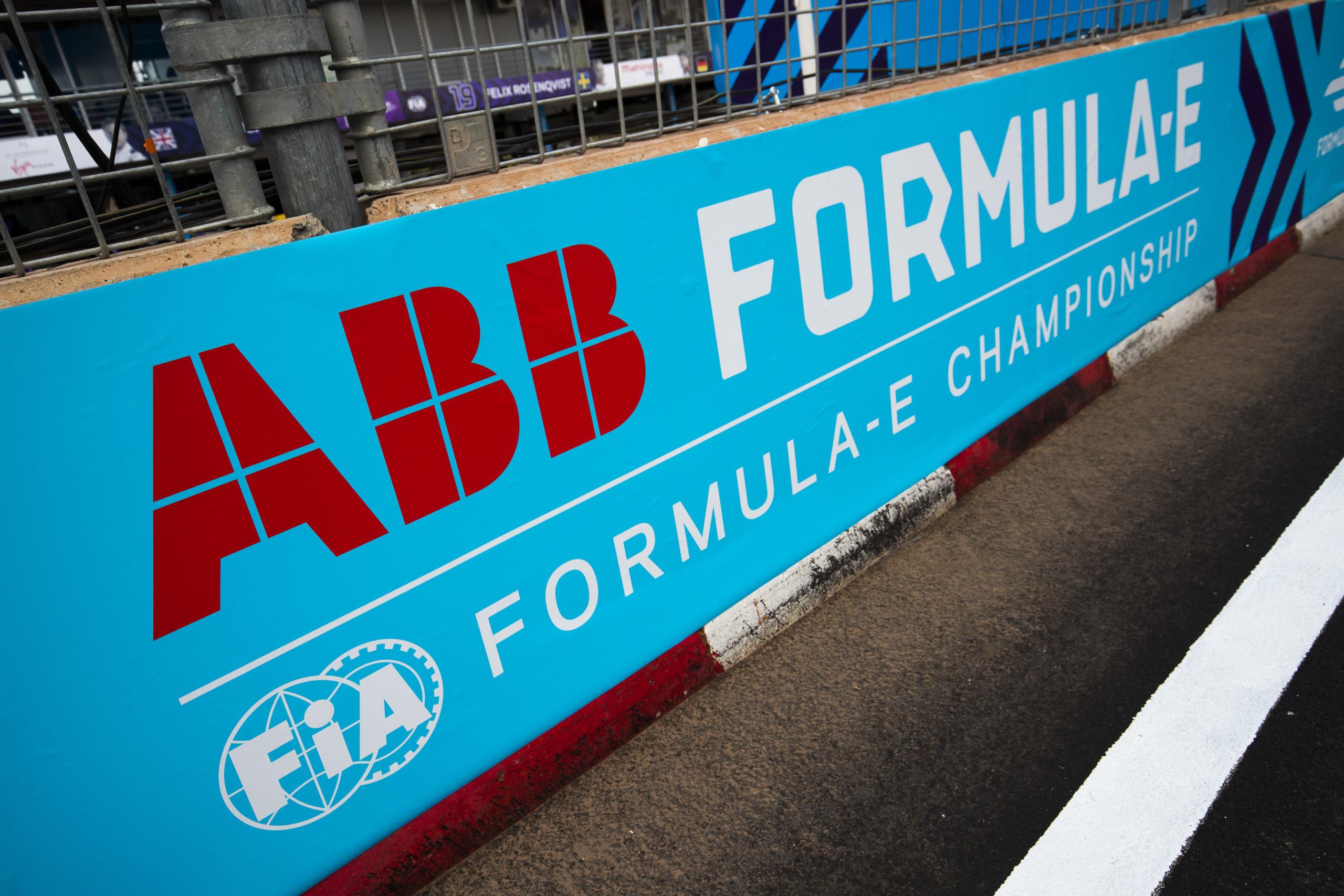 Foto de FIA reduz tempo do Quali na Fórmula E e define status da Extreme E