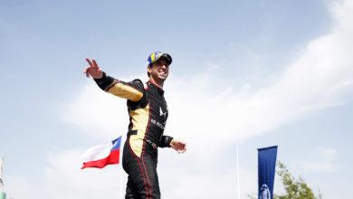 Foto de Fórmula E atualiza calendário do Campeonato Mundial de 2020/21