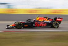 Foto de Toto Wolff apoia congelamento de motores para ajudar Red Bull com o projeto da Honda