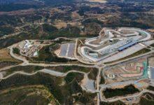 Foto de GP de Portugal – História, estatísticas e o retorno