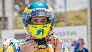 Foto de Thiago Camilo crava vitória na 9ª etapa da Stock Car em Curitiba
