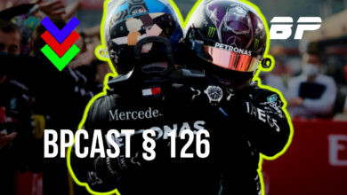 Foto de BPCast § 126 | Review do GP de Ímola de Fórmula 1