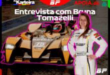 Foto de BPCast § 127 | BP ENTREVISTA – Bruna Tomaselli fala sobre Endurance e W Series