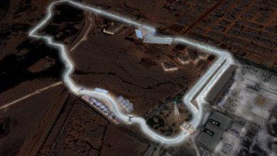 Foto de Fórmula E fará a primeira corrida noturna de sua história na ArábiaSaudita
