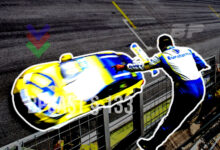Foto de BPCast § 133   Review da Final da Stock Car em Interlagos