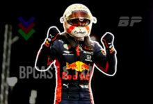 Foto de BPCast § 134   Review do GP de Abu Dhabi de Fórmula 1