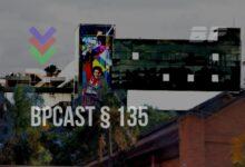 Foto de BPCast § 135 | Entrevista completa do Rubens GP Netto para a Rádio POLIESPORTIVA