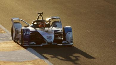 Foto de Após Audi, BMW também deixará a Fórmula E ao final de 2021