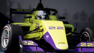 Foto de W Series anuncia calendário para 2021, em parceria com a Fórmula 1