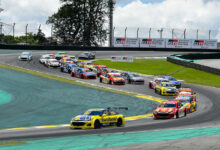 Foto de Preview segunda etapa da Stock Car: desafio Interlagos